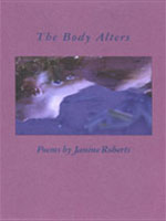 The Body Alters