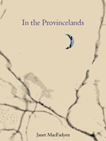 In the Providenceland